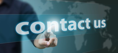 contact-our-lawyers-in-Cuba